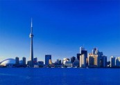 313381-Toronto_as_seen_from_the_Toronto_Islands-Toronto