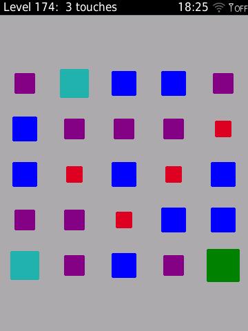 level174