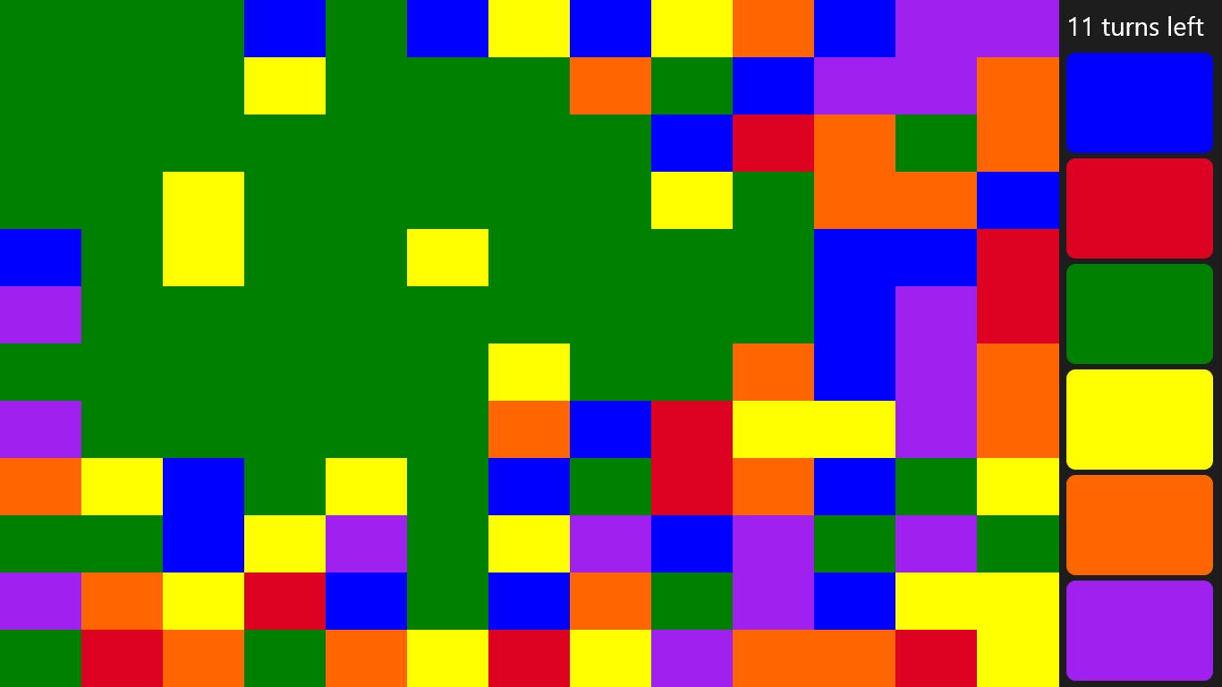PixelatedScreenShot