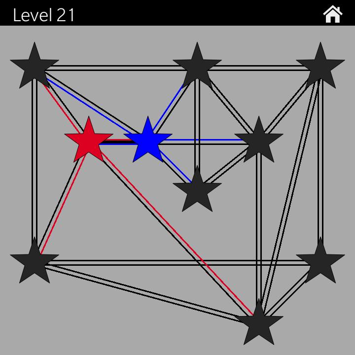 Level21