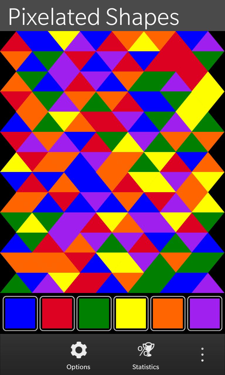 IMG_00000102