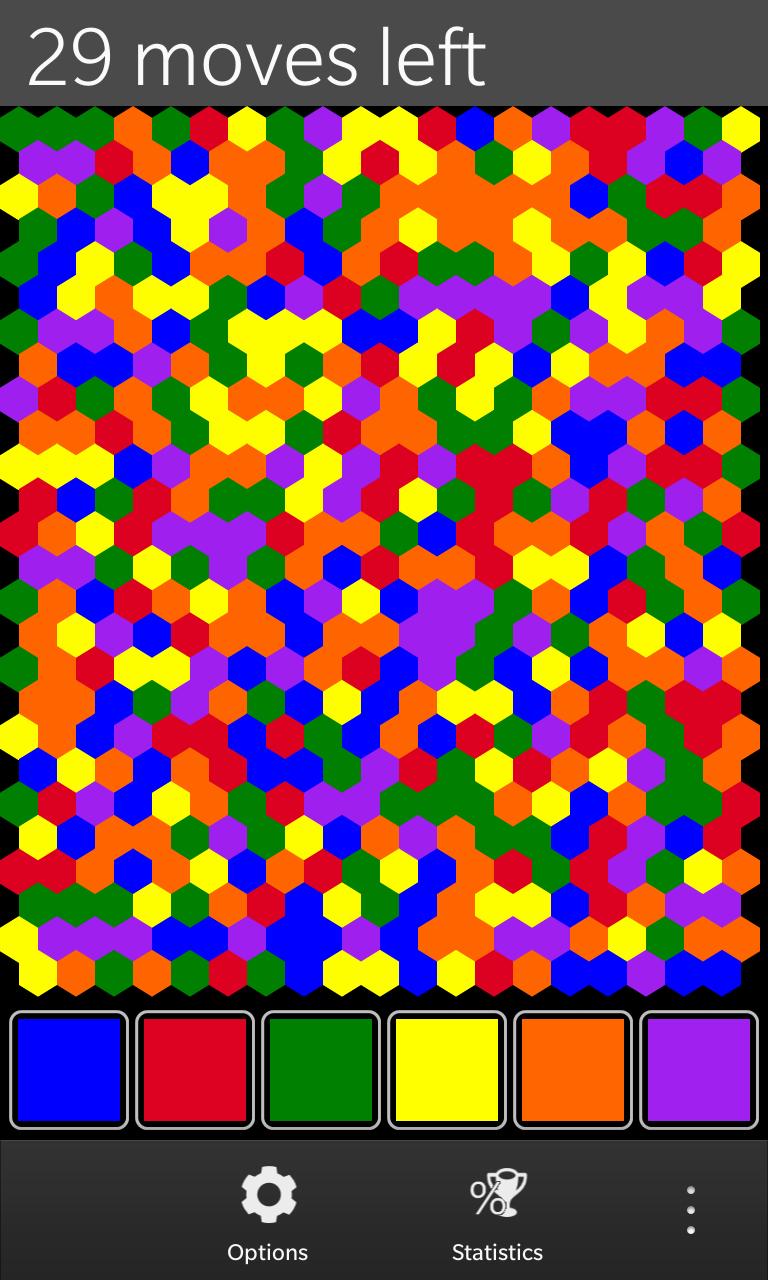 IMG_00000136