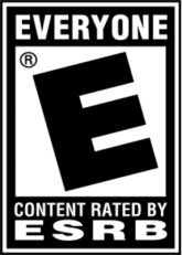 Rated-E-For-Everyone