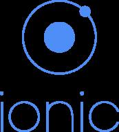 ionic_logo