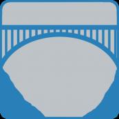 icon480