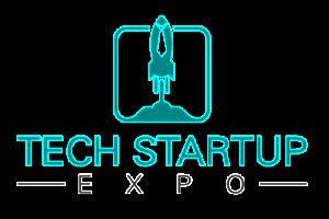 tech-startup-expo