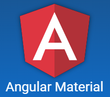 angularmaterial